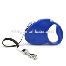 retractable dog leash 5 meters