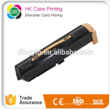 Compatible Toner Cartridge for Lexmark X860/ X862/X864