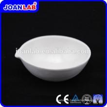 JOAN laboratory 50ml Fabricação de pratos de evaporação porcelana