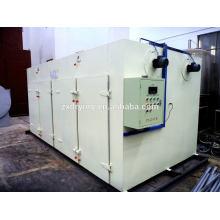 Horno de secado electrico de alta calidad