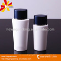 South Korea high-grade liquid foundation bottle