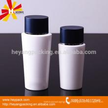 Corea del Sur botella de alta calidad fundación líquida