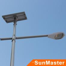 Stl11-20W Solar LED alumbrado público