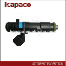 Бренд Kapaco новый топливный инжектор SV109261 для Chevrolet Sail Spark Wuling