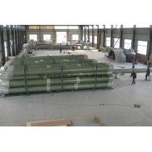 Rtrp e FRP Sand Pipe and Fitting