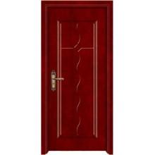 solid core wooden doors