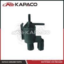 Миниатюрный электромагнитный клапан для DAEWOO MATIZ 0.8 OPTRA / LACETTI 96333470