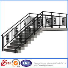 Simple Decorative High Quality Safety Rail