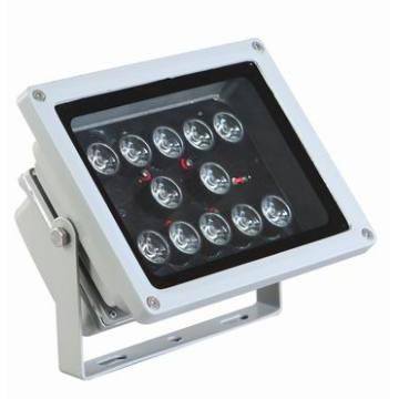Projecteur à LED extérieur haute puissance 12W IP65 imperméable à l'eau