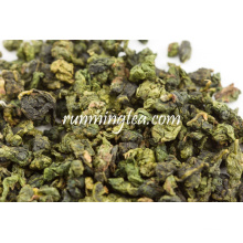 Thé chinois Anxi Oolong traditionnel (Mao xie) Tis oolong au crabe des cheveux