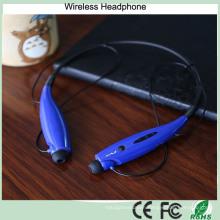 Light Weight Waterproof Universal Bluetooth Sport Earbuds