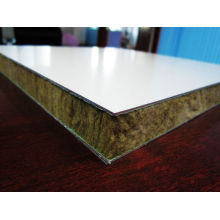 Custom Rock Wool Honeycomb Panels Marine Panels