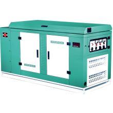 Дизельные генераторы (BN10GFDSE-BN50GFDSE)