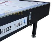 Стол воздушного хоккея с монеткой (DCO03)