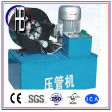 Factory Sale, Finn Power Crimping Machine for Hydraulic Hose