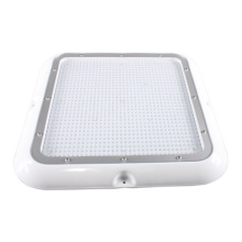 IP65 gas station led canopy lights 60W 90W 120W led outdoor canopy light