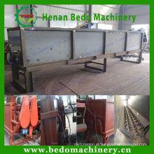 China fornecedor árvore log bark remoção de equipamentos / árvore log bark remoção de equipamentos 008613253417552