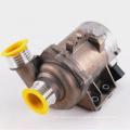 E60 N52 E66 Bomba de água do motor elétrico para BMW E70 E53 E90 Bomba de água elétrica do automóvel 11517586925 11517546994