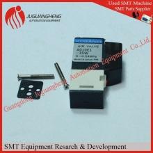 КМ1-M7162-20х A010E1-35Вт буферный клапан соленоида