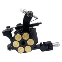 Wholesale Tattoo Coil Machine Bullet Tattoo Machine Gun