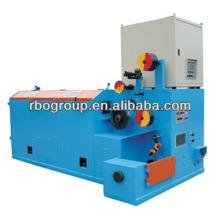 Machine de tréfilage en carbone 24DB (0.08-0.25)