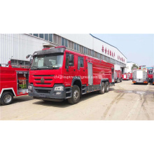 00:01 00:43  View larger image Sinotruk 4X2 6x4 16000 Liters Howo water foam fire fighting truck Sinotruk 4X2 6x4 16000 Liters Howo water foam fire fighting truck Sinotruk 4X2 6x4 16000 Liters Howo water foam fire fighting truck Sinotruk 4X2 6x4 16000 Lit