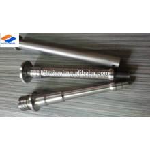 Gr5 Titanium screws