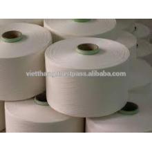OE yarns 100% cotton - Ne 30/1 high strength