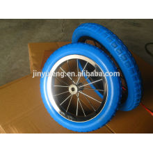 12 inch spoke wheels for kid bicycle
