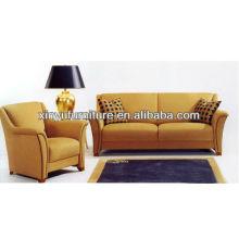 Sofá del vestíbulo del hotel 2012 XY2567
