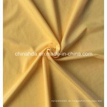 Gestrickte Stretch Spandex Lycra Stoff für Unterwäsche (HD2406049)