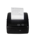 Printer sistem antrian Two Inch Dot matrix