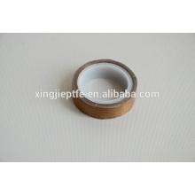 Las compañías chinas nombran el hilo de rosca antiguo ptfe la cinta del teflon en China