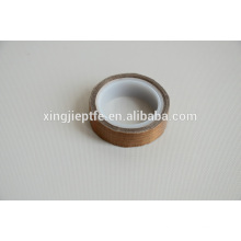 China price non-stick ptfe adhesive tape novelty products for import