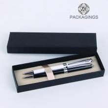 Luxus-Papier-Box für Stift Großhandel Stift-Paket