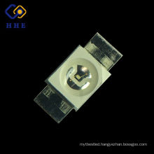 Factory High Brightness 6028 Green Smd for Keyboard