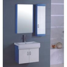 65 см Мебель для ванной комнаты из ПВХ (B-503)