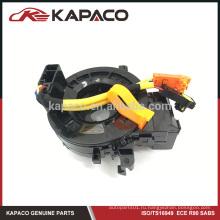Kapaco надувная подушка безопасности для Toyota 84306-06210