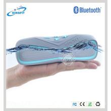 O IP7 o mais novo Waterproof oradores de Bluetooth da prova de choque