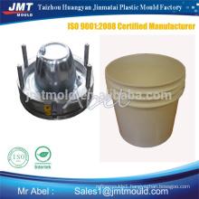 20L Plastic packaging bucket/pail