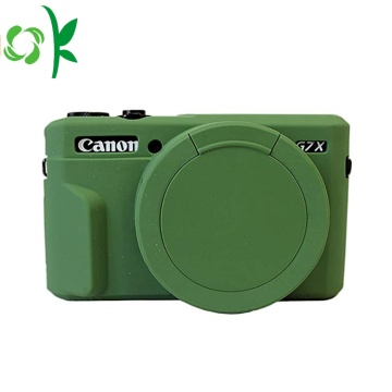 Dedicated Camera Case Case Shell Silicone Protect Cover