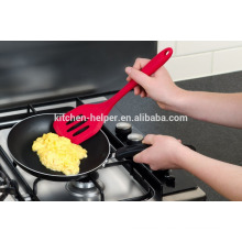 Herramientas vendedoras calientes de la cocina del silicón del silicón de calidad superior