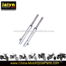 2901374 Front Shock Absorber for Dayang