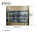 Qualitätsgesicherte Luftschlauch-Baugruppe für Pneumatikkupplungen