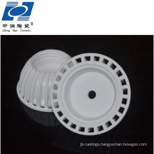 Small E27 ceramic lamp holder LED ceramic lamp holder /