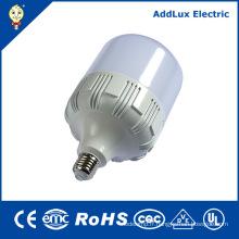 E27 220V 20W 30W 40W Ampoule LED haute puissance
