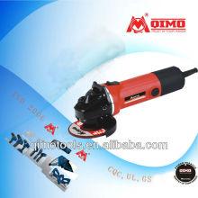 grinder metal tools