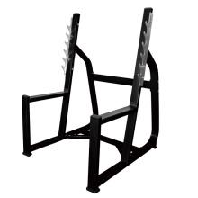 Fitness Equipment/Gym Equipment for Squat Rack (SMD-2017)
