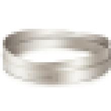 Hoja de Sierra de cinta para corte de cerámica del vacío diamante