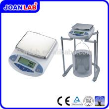 Escala de equilíbrio analítico JOAN Lab